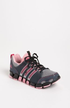 adidas ClimaCool Leap Women's Running Shoes | Womens running shoes ...