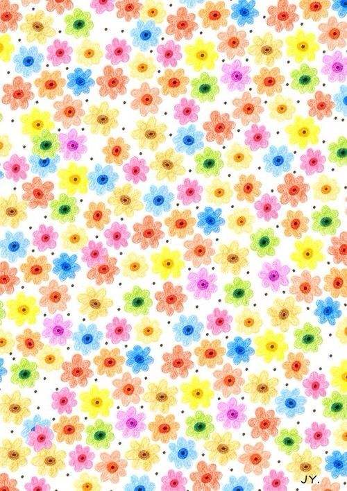 Wallpaper Flores Colores Diseños En 2019 Wallpaper Flower