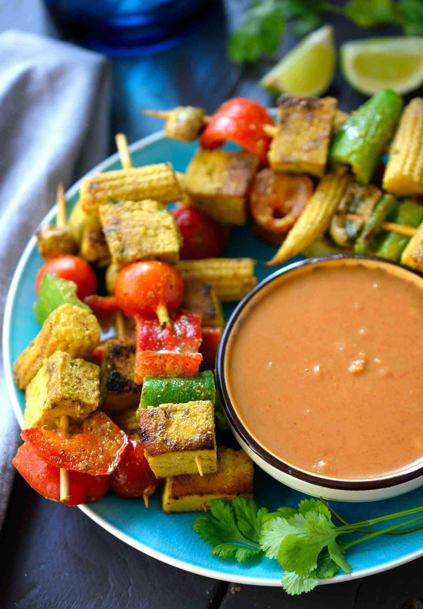 27 Delish Vegan 4th Of July Recipes And Menu Ideas Vegan