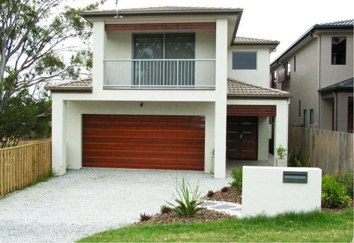 DJ Builders Home Designs Kuranda Visit