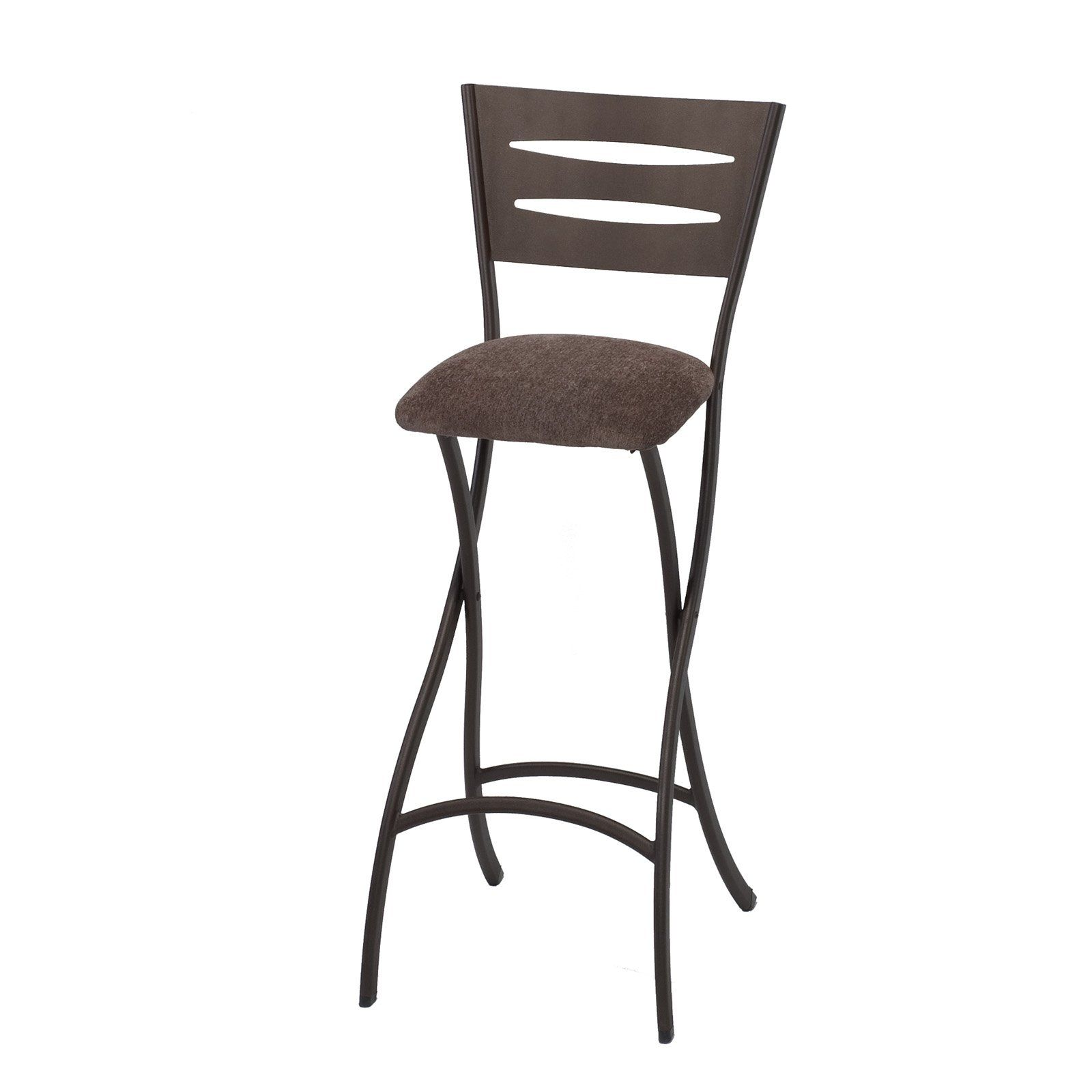 chairs hover stool to ikea pub zoom me with best folding stools and table most bar splendiferous counter industrial walmart breakfast costco canada small backs near foldable