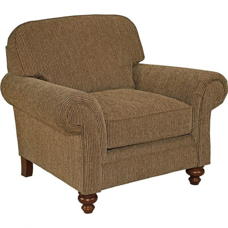 broyhill larissa chair in tan furniture home decor pinterest rh pinterest com