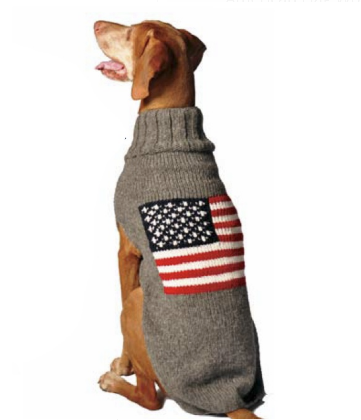 great dane accessories pet supplies in 2020 Dog sweater