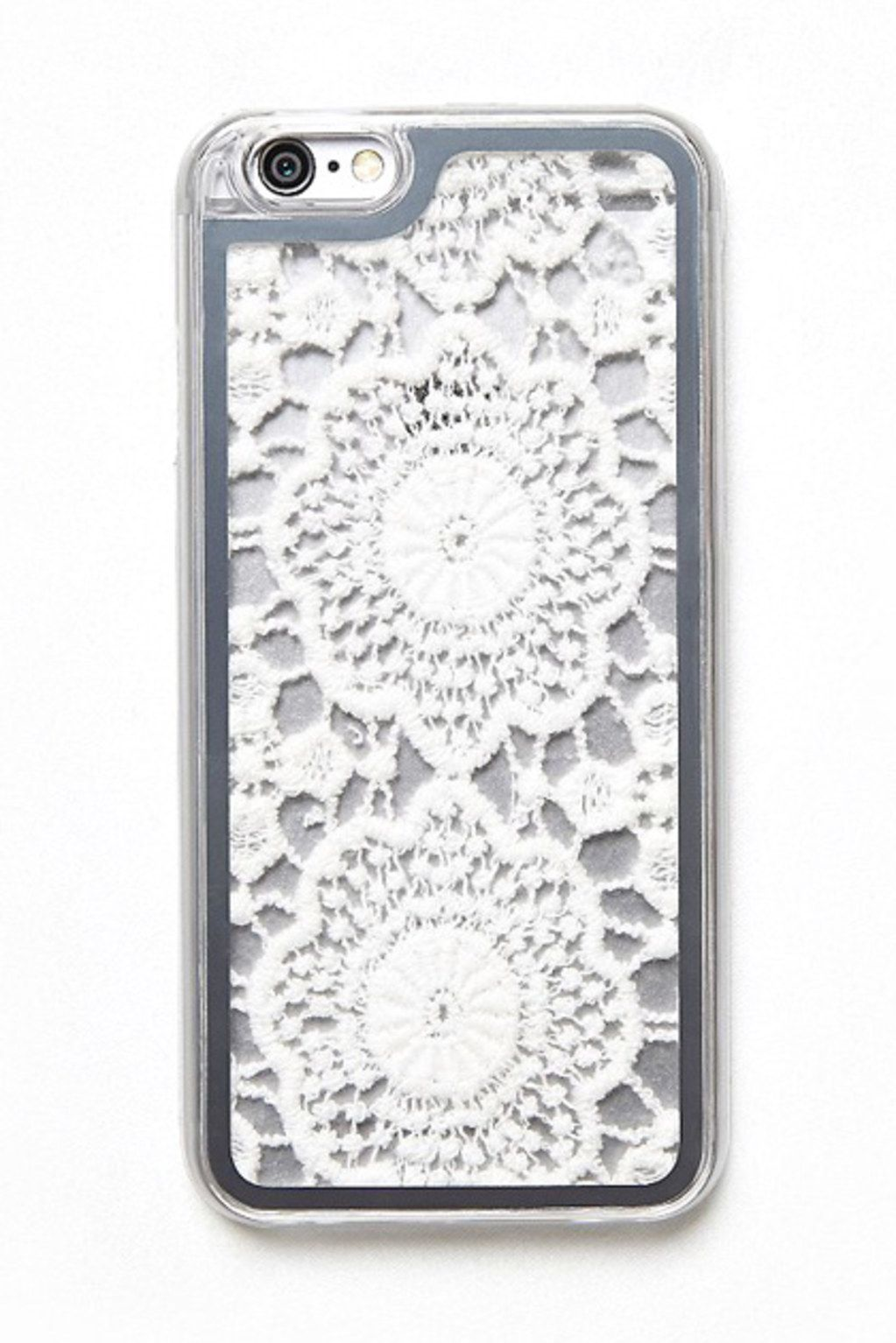 new concept 0b14e b6d76 The Best (and Cutest!) iPhone Cases Ever | #YESPLEASE | Phone cases ...