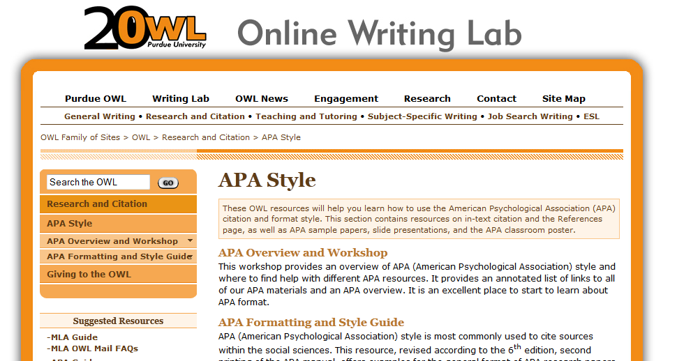 Pin By Lindsay Briggs On How To Be A Better Student Writing Lab Academic Writing Writing Jobs