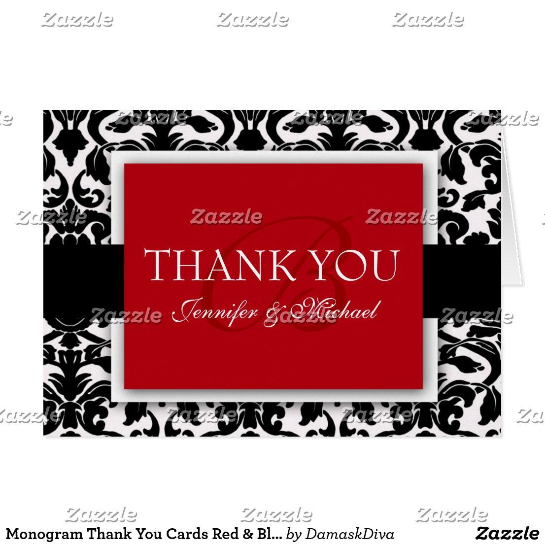 black and white wedding cards pinterest%0A from zazzle com    Rose Gold Delicate Wedding Invitation