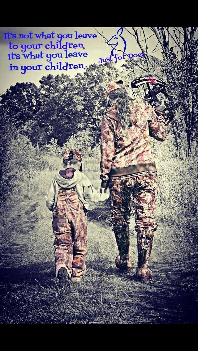 Momma And Her Girls Hunting Www Bestbuddyfishing Com Teachthemyoung Hunting Kidsoutdoors Kids Hunting Hunting Girls Hunting Quotes