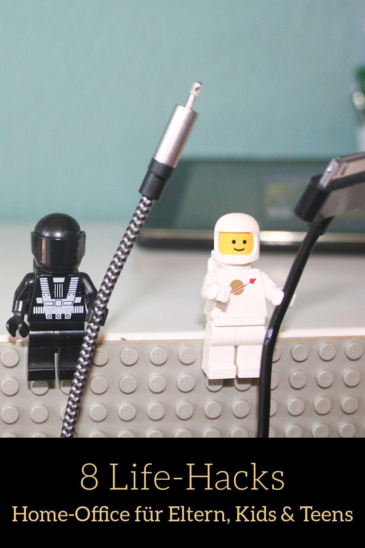 Clevere Tricks Furs Home Office Diy Academy Lego Kiste Tricks