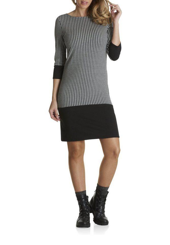 hot sale online afdf6 22536 OTTO #Bekleidung #Kleider #Sale #Damen #Betty #Barclay ...