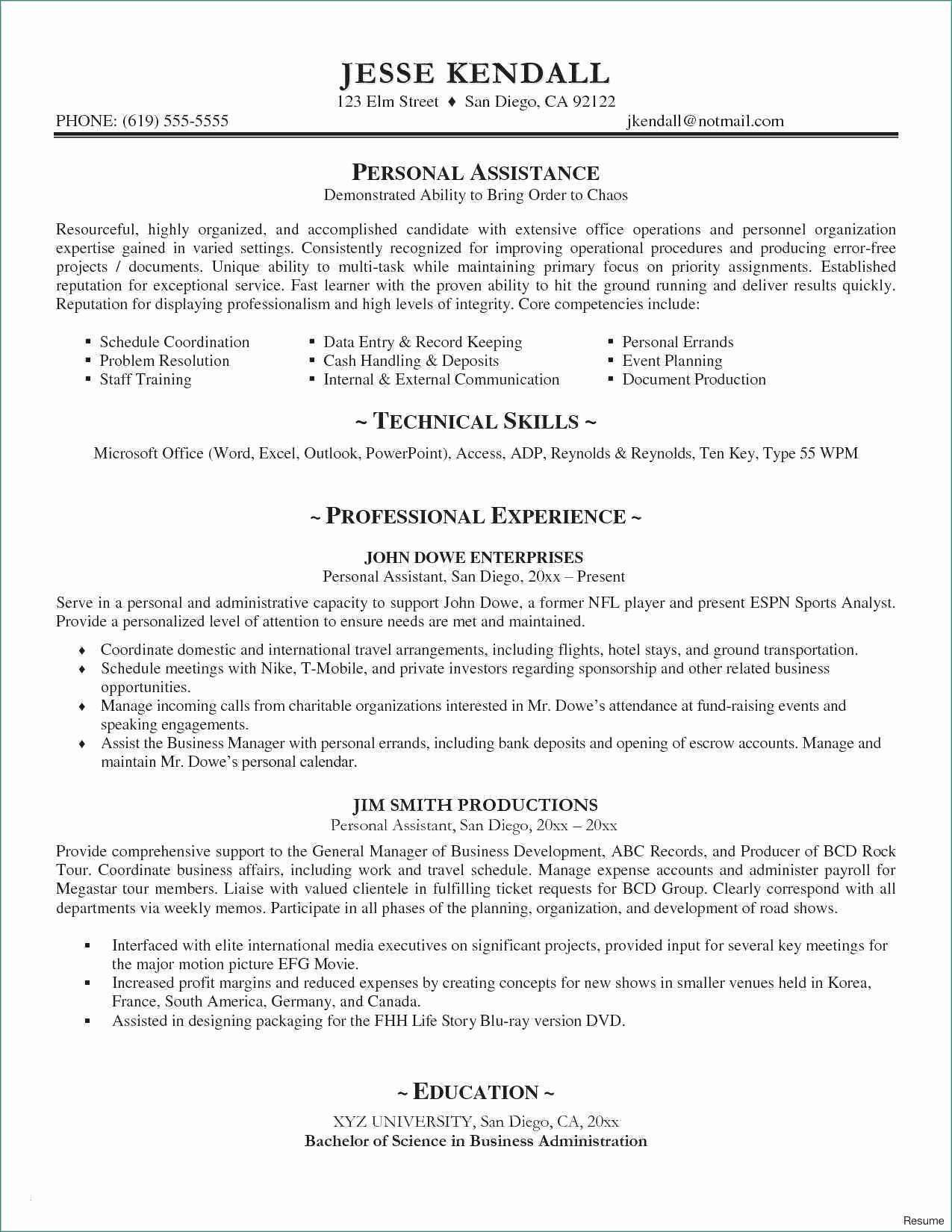 24 Business Analysis Plan Template Teacher Resume Examples