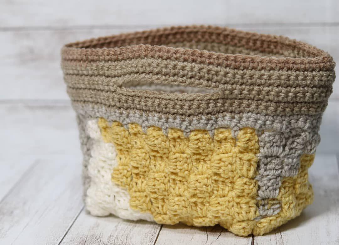編み物 モコタロウ