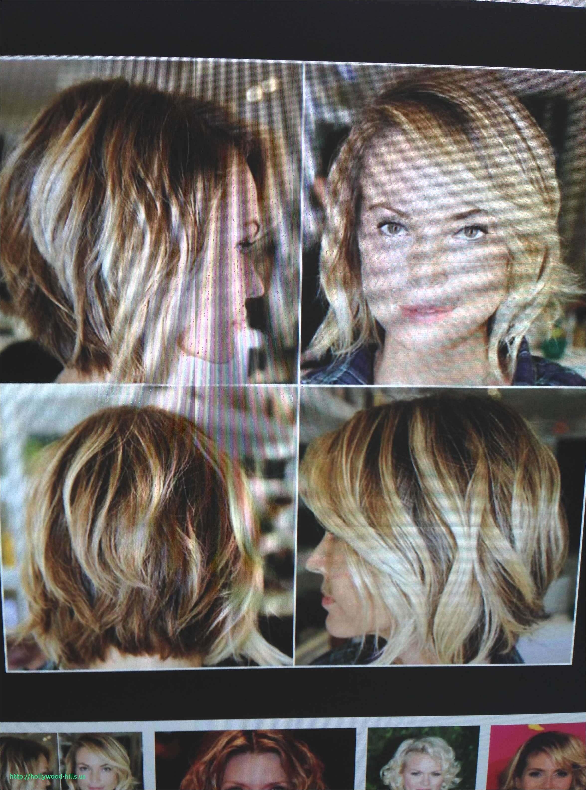 Fresh Especially Best Hair Color For Brunettes | Hair styles, Short wavy  hair, Medium hair styles