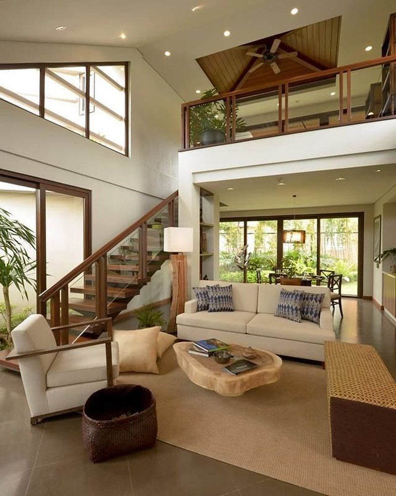 pin by afsi on interior design in 2019 tropical house design rh pinterest com