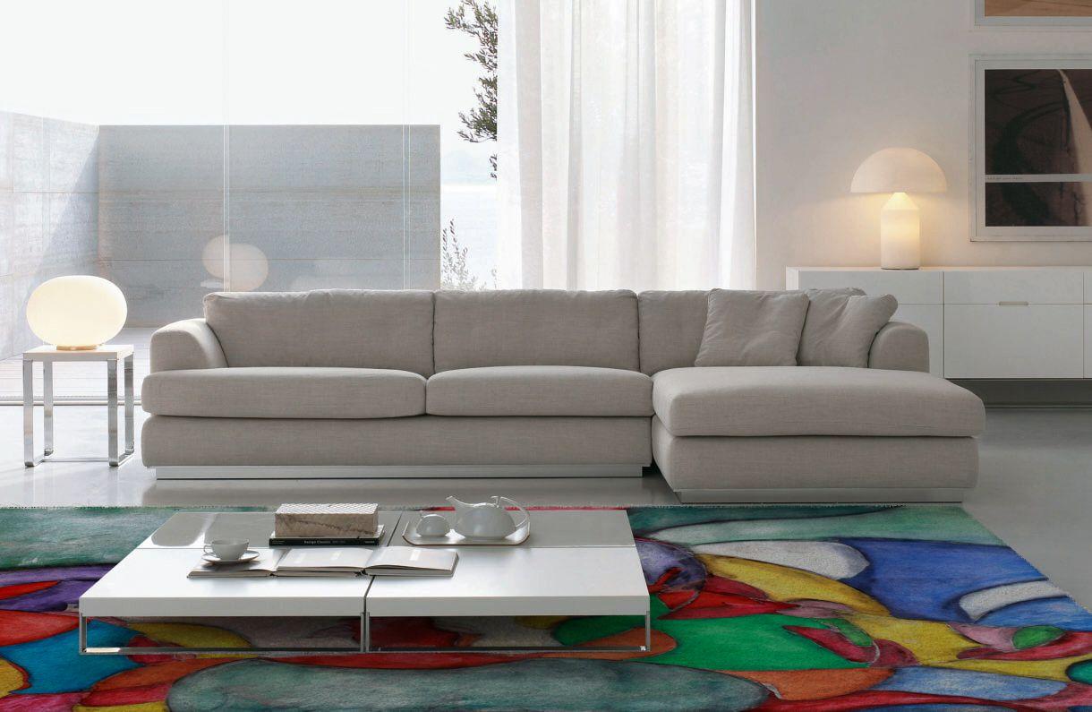 paint home design%0A Surkoya   Painting is freedom   Meet our new artist Ylianova Anna  surkoya   interiordesign