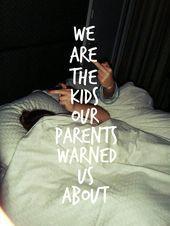 Photo of sooopersomething Wir sind die Kinder unserer Eltern … Dieses Bild hat 15 Wiederholungen …