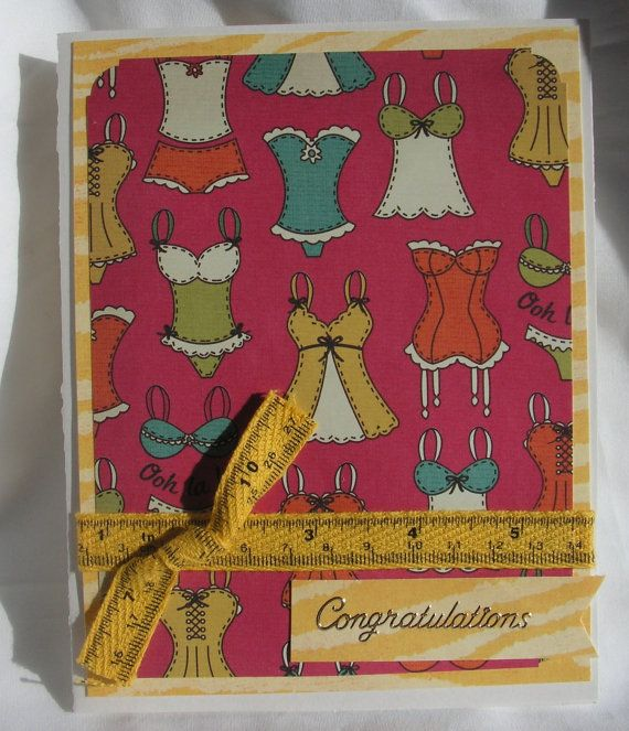 Weight loss congratulations greeting card congratulations greetings weight loss congratulations greeting card m4hsunfo