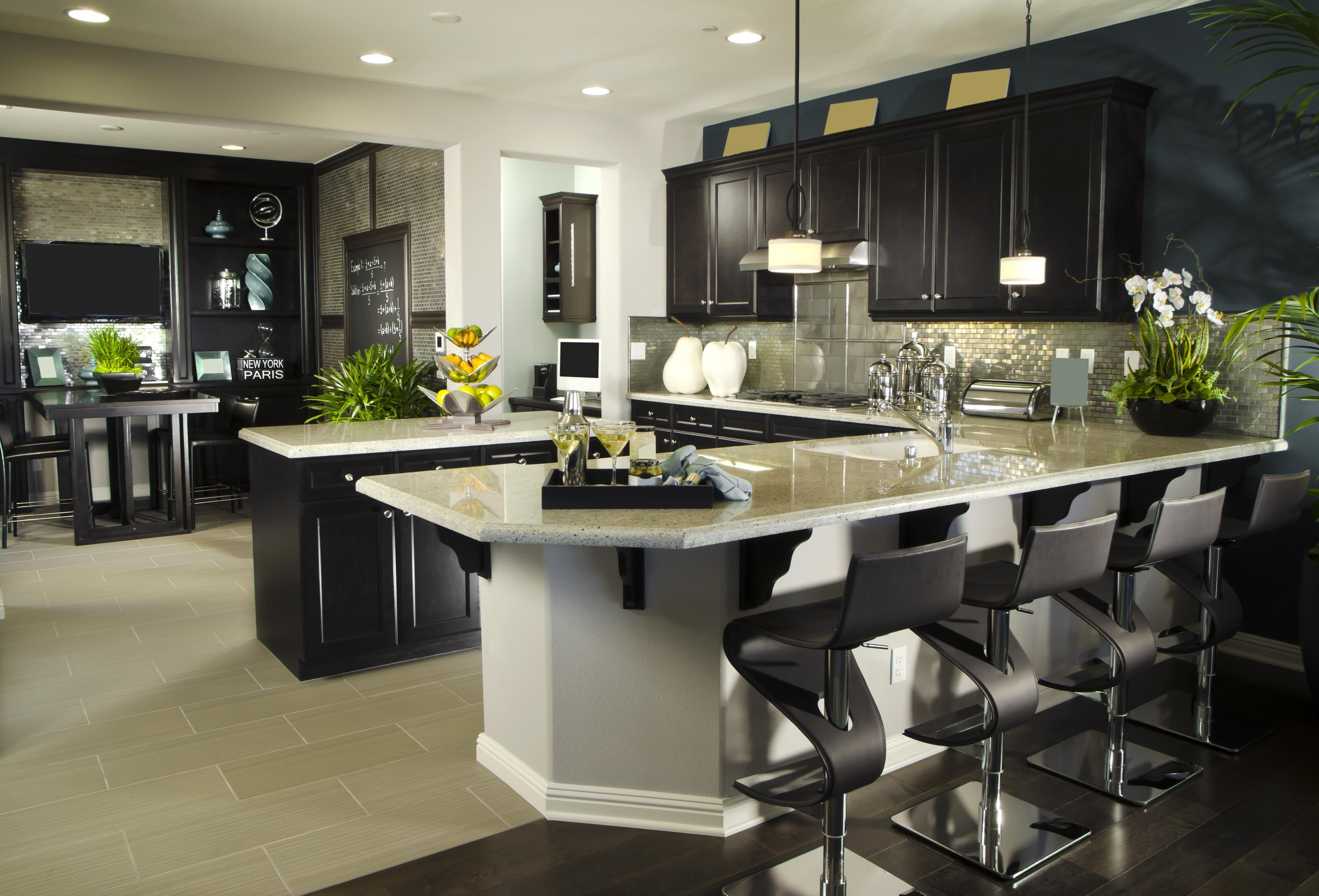 cute small low ceiling lights also black cabinets design and unique rh pinterest com