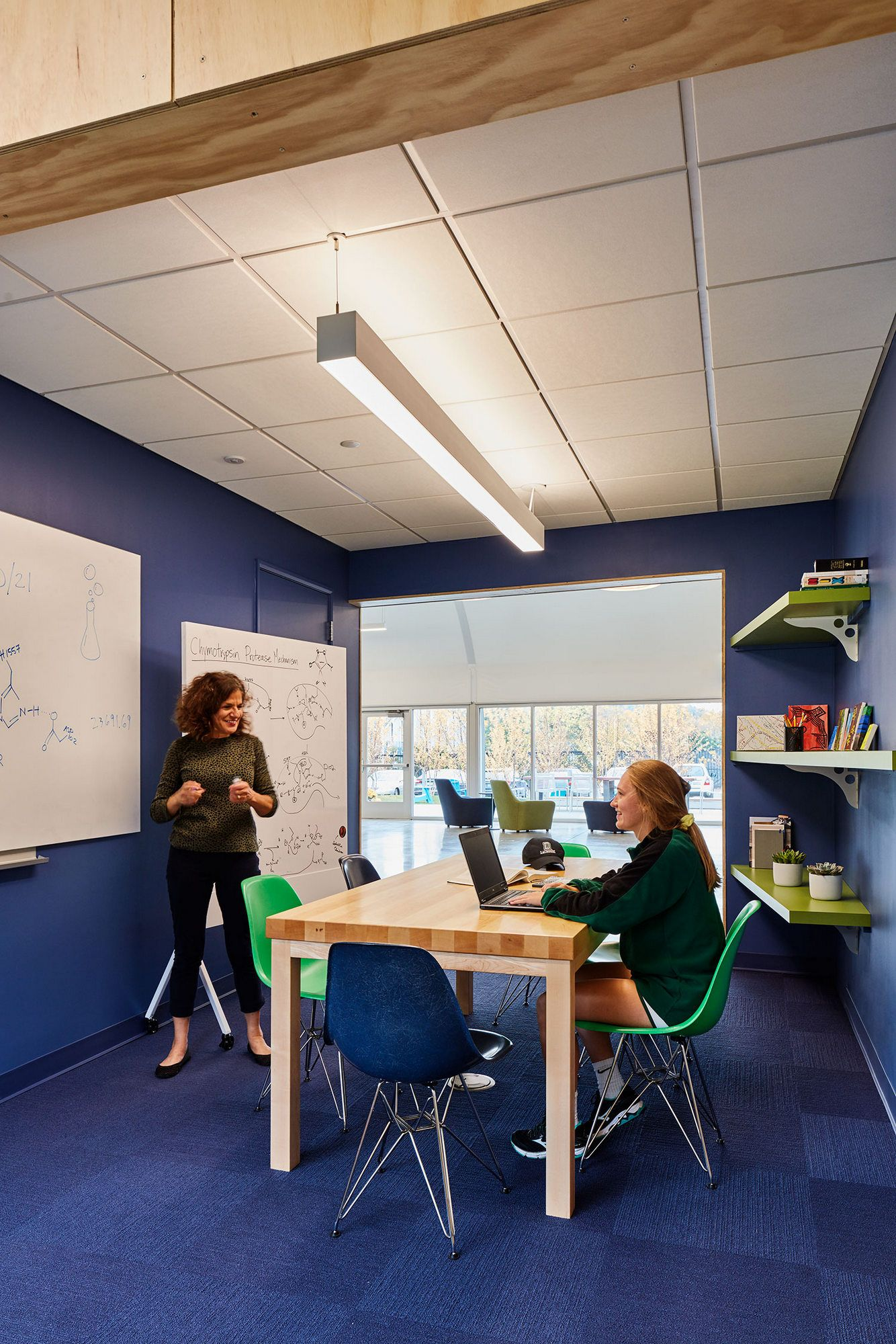 dartmouth college house center pilots 0 new building ideas in rh pinterest com
