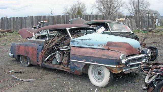 Craigslist Englewood Co Cars