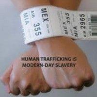 FAMVIN News | Tag Archive | trafficking #famvin