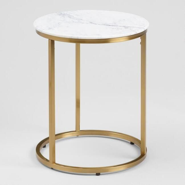 drawing inspiration from mid century milanese design our round end rh pinterest com