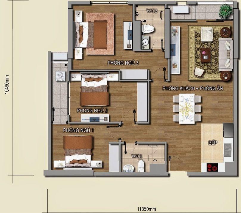 Schlafzimmer Townhomes For Rent Schlafzimmer 3 Schlafzimmer Townhomes For  Rent Ist Ein Design, Das Sehr