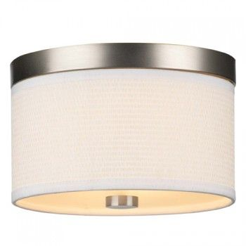Candra F6152 Ceiling Light Philips Forecast Lighting