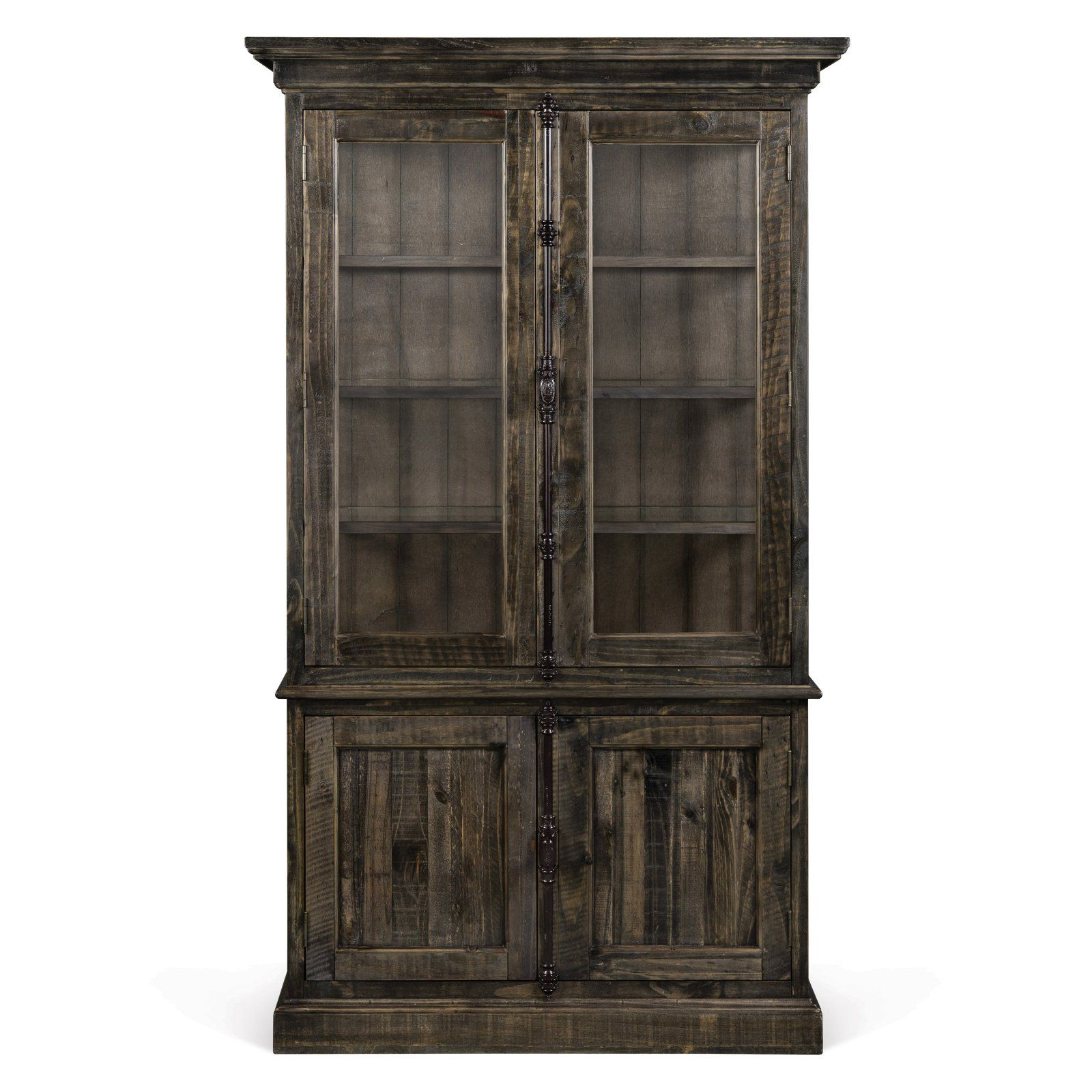 magnussen bellamy china cabinet in 2019 products china cabinet rh pinterest com
