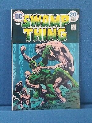 (Ad eBay Url) Swamp Thing #10 (May-Jun 1974, DC) #swampthing (Ad eBay Url) Swamp Thing #10 (May-Jun 1974, DC) #swampthing (Ad eBay Url) Swamp Thing #10 (May-Jun 1974, DC) #swampthing (Ad eBay Url) Swamp Thing #10 (May-Jun 1974, DC) #swampthing