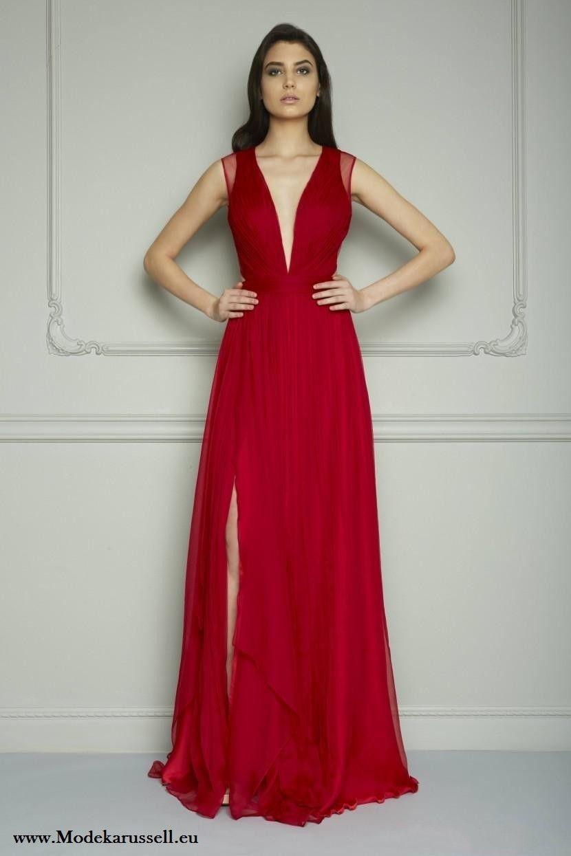 Niedlich Rote Kleider Prom Ideen - Hochzeit Kleid Stile Ideen ...