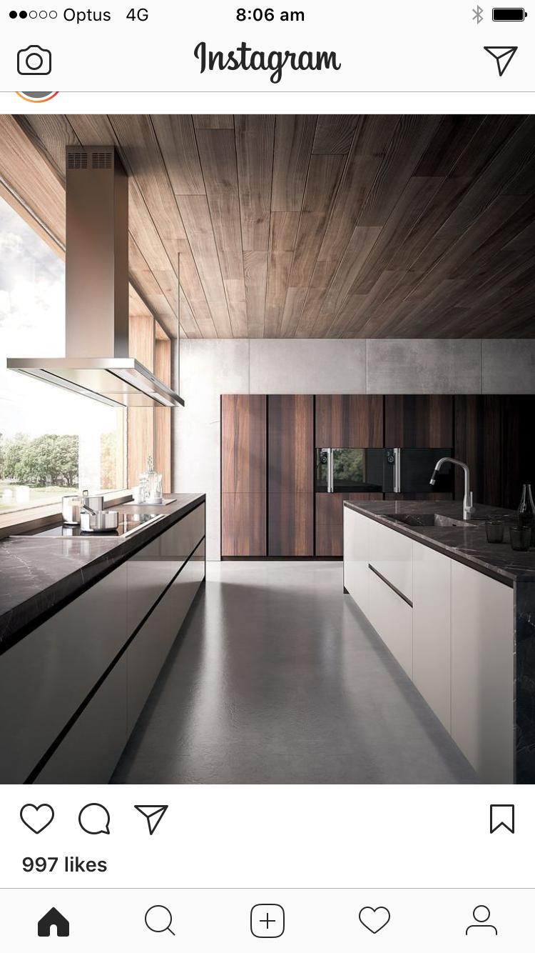 Pin by David Betz on Kitchen Design