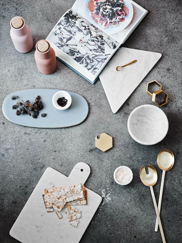 styling inspiration from norsu interiors kitchenware pinterest rh pinterest com