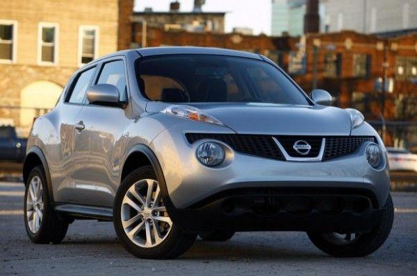 Nissan Recalls Almost 80 000 Units Of Juke Infiniti M And Qx Over Fuel Leak Nissan Juke Nissan Infiniti M