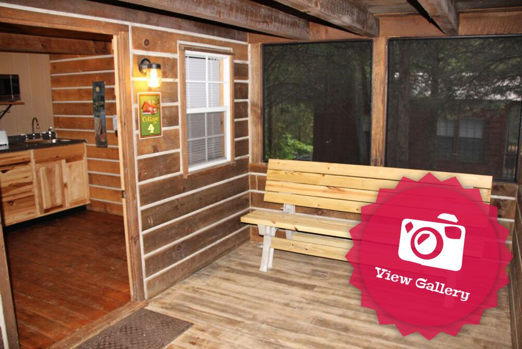 Cabins In Indiana Cabins Jellystone Park Lake Monroe Cabin Rentals Cabin Vacation Cabin