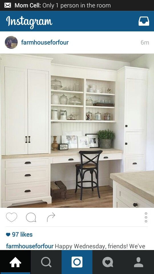 counter colour for the home in 2019 kitchen desks kitchen desk rh pinterest com