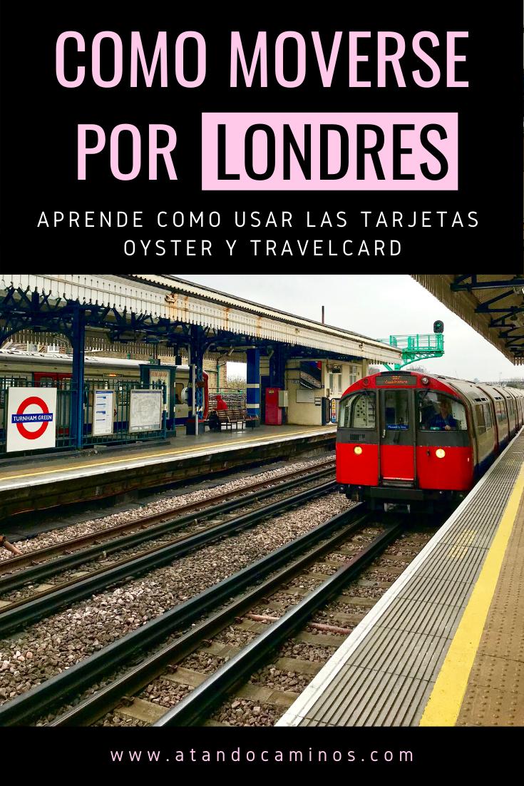 Pin En Grupal Blogs En Español