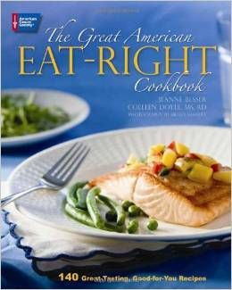 Pin On Recipes To Cook