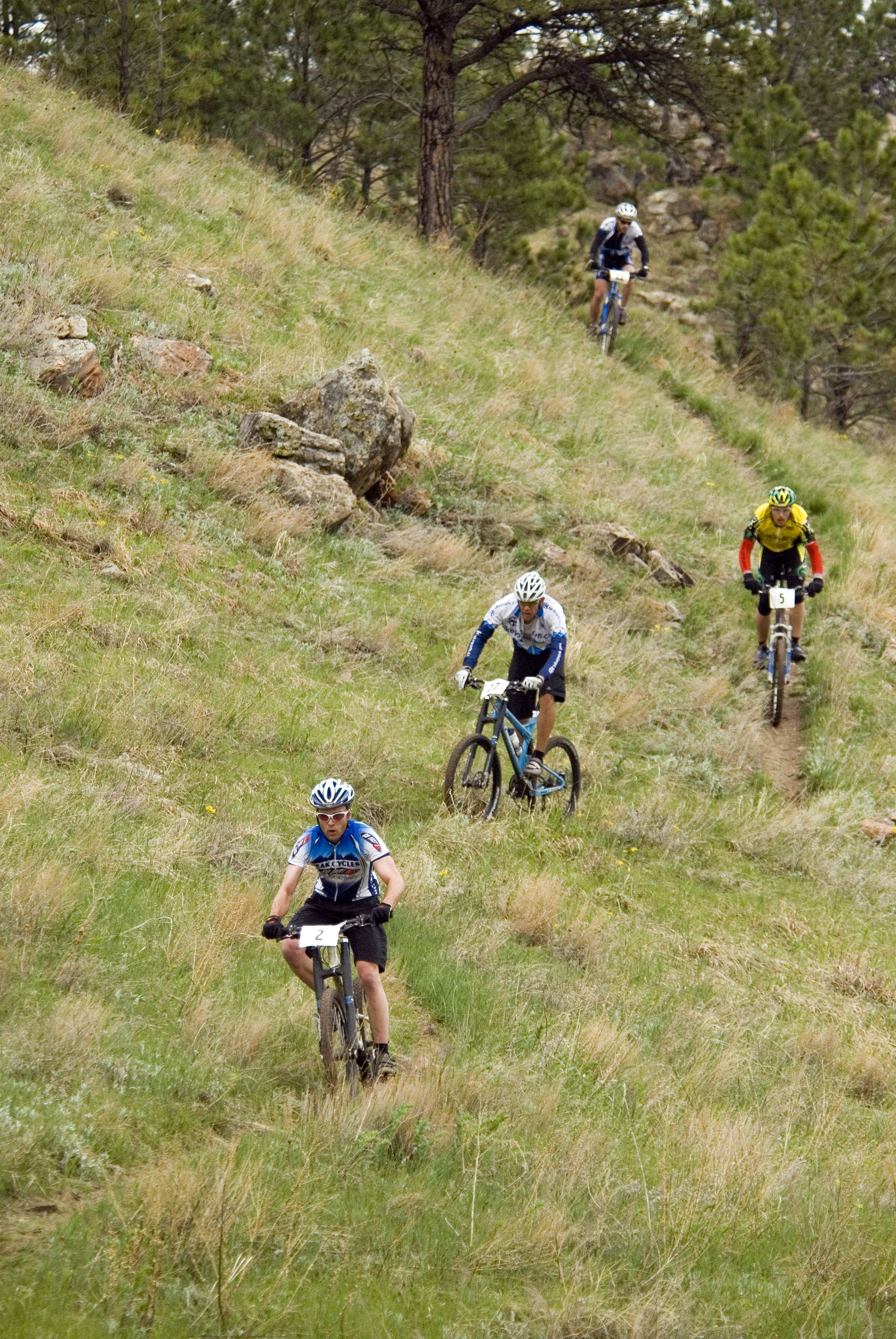 Black Hills Fat Tire Festival Fun Things To Do In The Black
