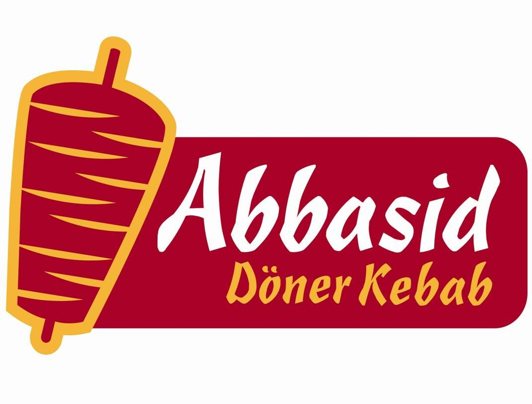 Image Result For Kebab And Pizza House Logo