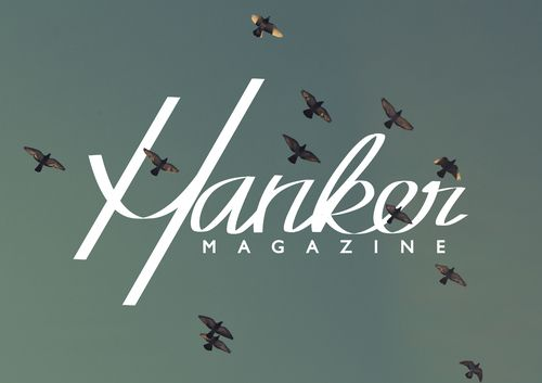 hanker_banner