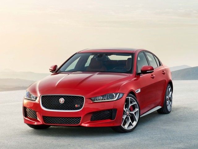 2018 jaguar xe colors release date redesign price it is assumed rh pinterest com