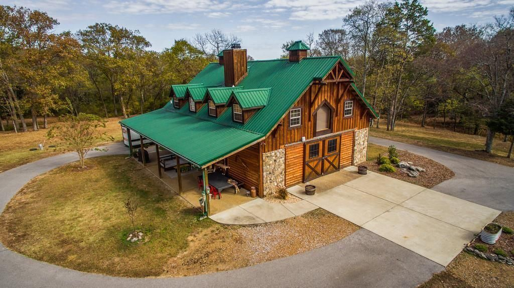 green roof architecture pinterest farmhouse house and home rh pinterest ie