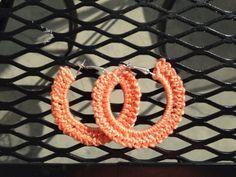Photo of Sleepy Owl Earrings FREE Crochet Pattern,  #Crochet #diyhooperringssimple #Earrings #Free #ow…