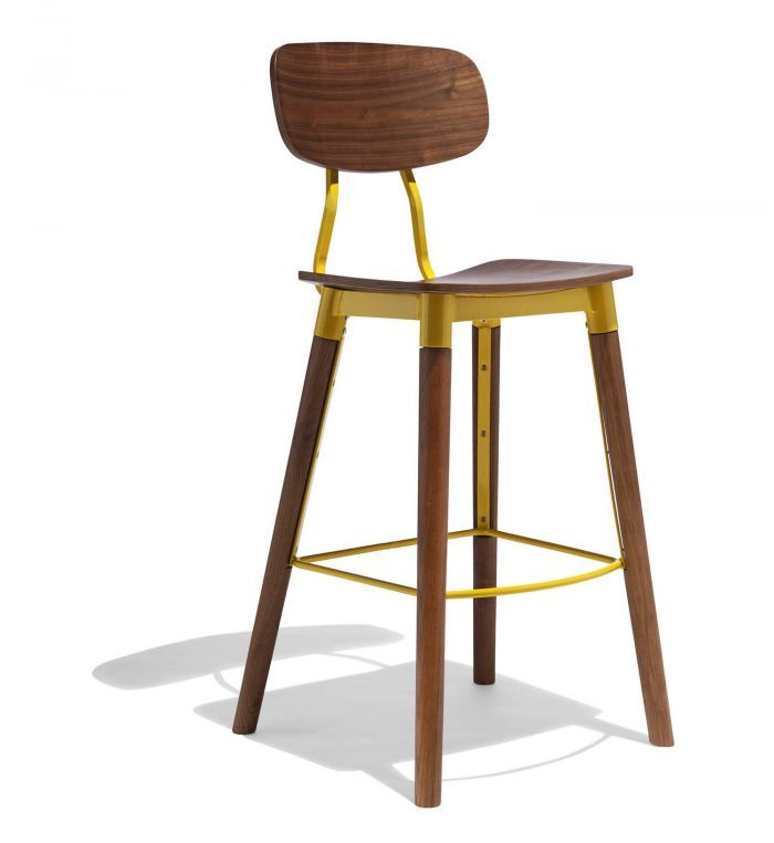 Terrific Public Bar Stool Kitchen Designer Bar Stools Modern Bar Ibusinesslaw Wood Chair Design Ideas Ibusinesslaworg