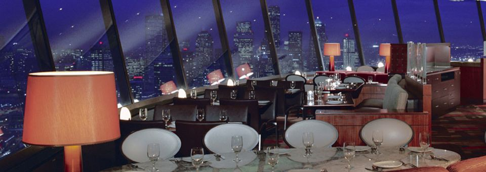 Skycity Restaurant   The Space Needle  Seattle WA  Great place Skycity Restaurant   The Space Needle  Seattle WA  Great place  . Dinner Seattle Space Needle. Home Design Ideas