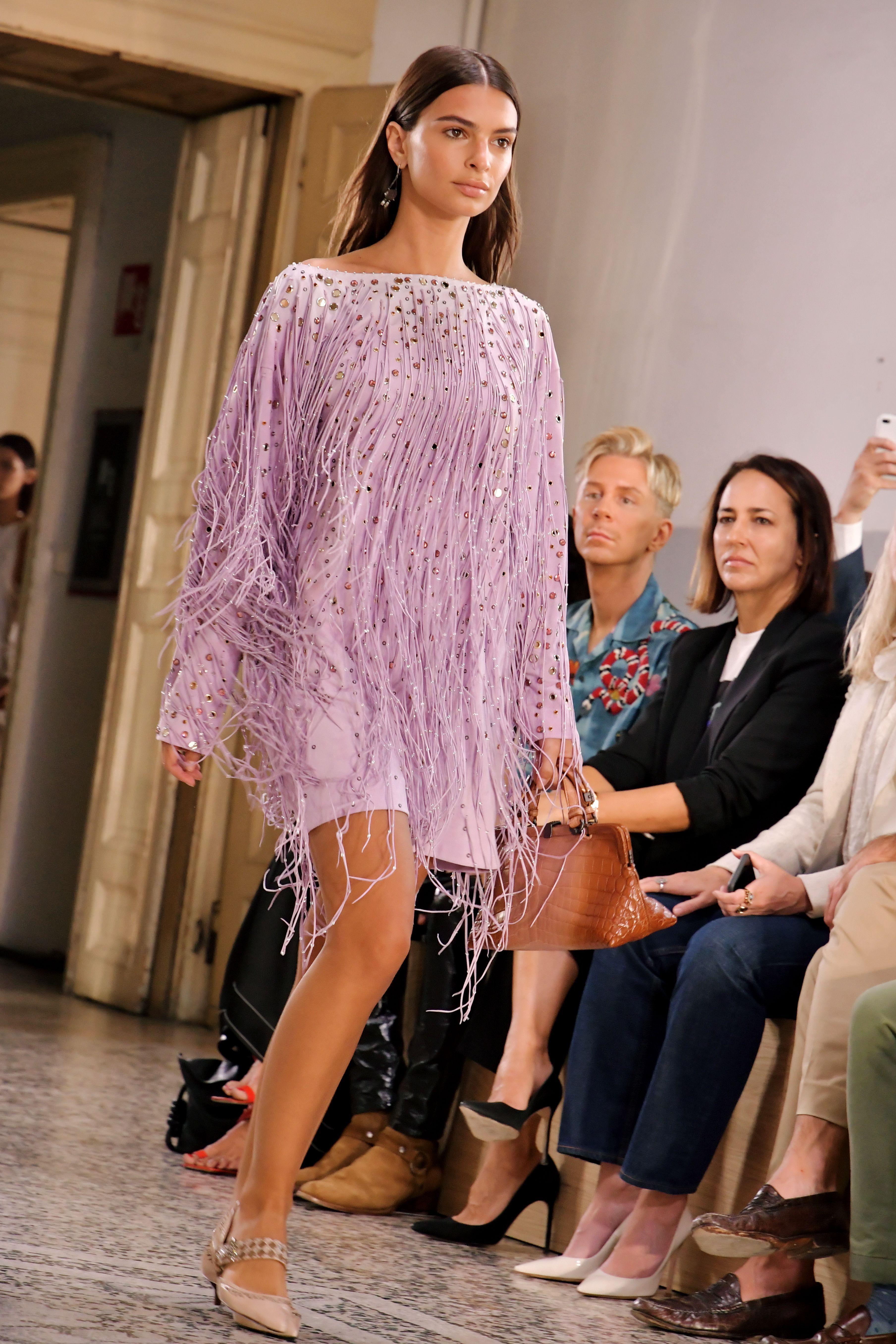 Pin de Julieta Montenegro en Rumway | Pinterest