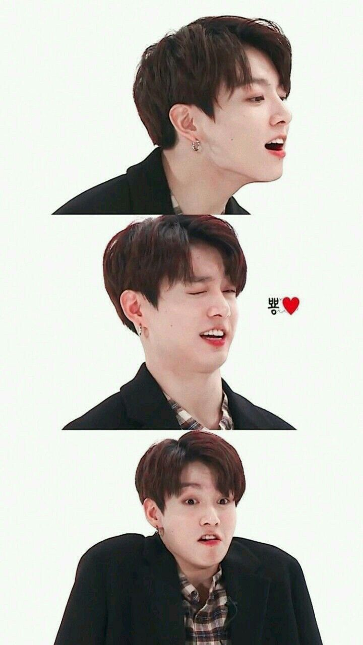 Jungkook |Wallpaper|