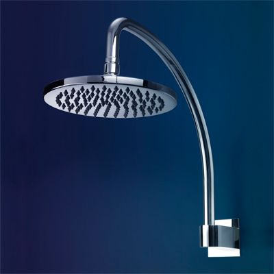 Dorf Cato Shower, Wall Mounted | Durward\'s Bathroom | Pinterest ...