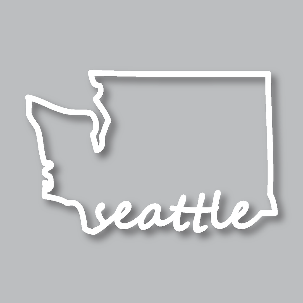 Pin By Brianna On Tattoos Washington State Outline Free Clip Art Clip Art