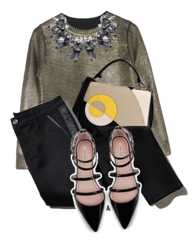 """""""Untitled #304"""" by gethalicious ❤ liked on Polyvore"""